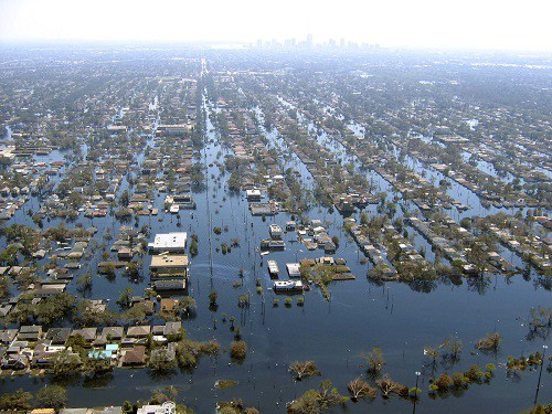 katrina-new-orleans-flooding3-2005-500x400